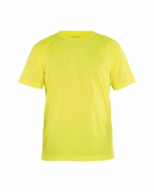 T-shirt UV visible 3331