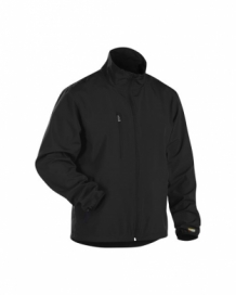 Light Softshell Jack 4952/2518